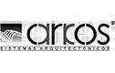 arkos logo