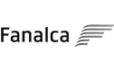 fanalca logo
