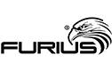 furius logo